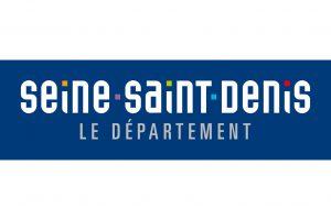 conseil_departemental_seine-seint-denis