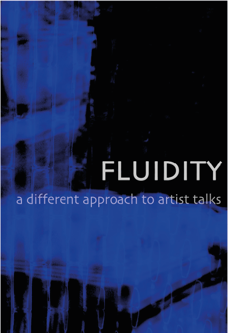 Fludity 2-02