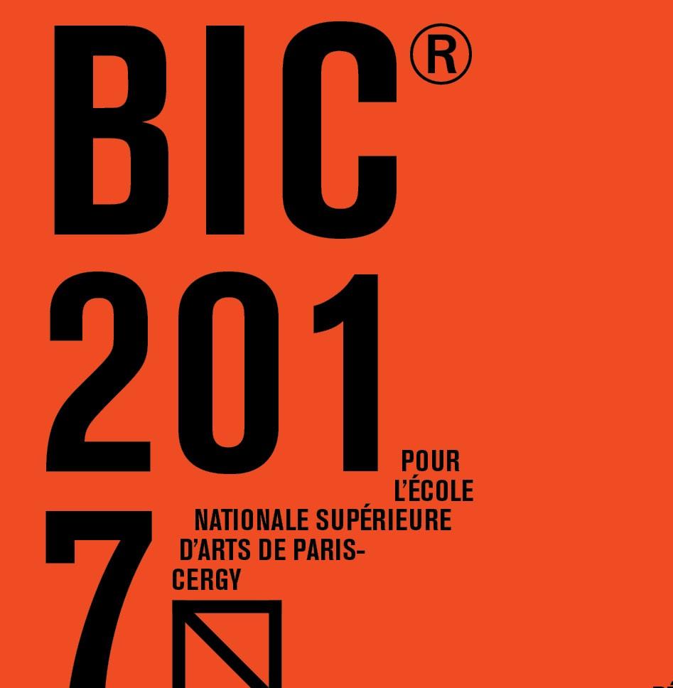 flyer Prix Bic 2017_web site