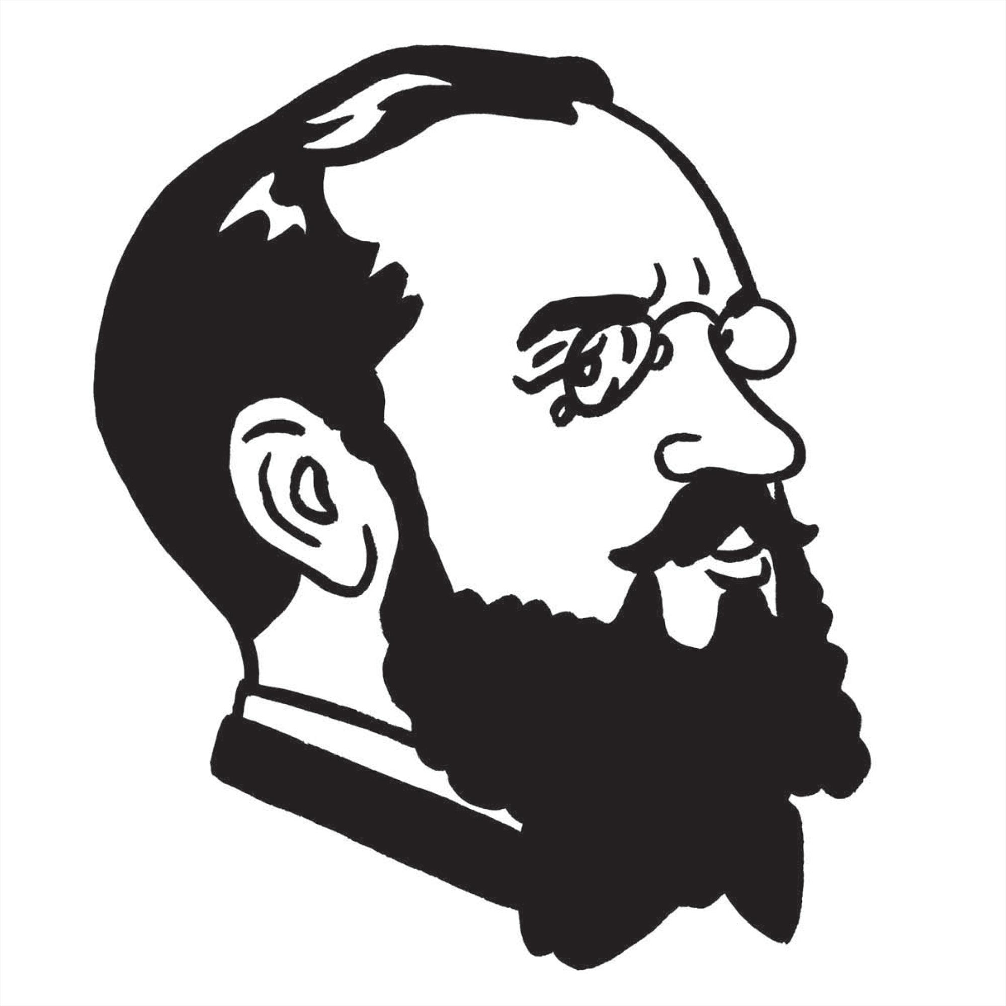 Jules Maciet