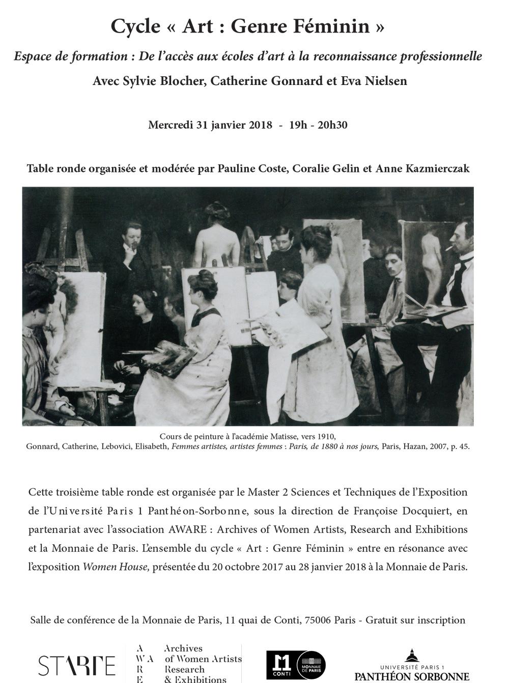 Espace-de-formation_livret-web-1