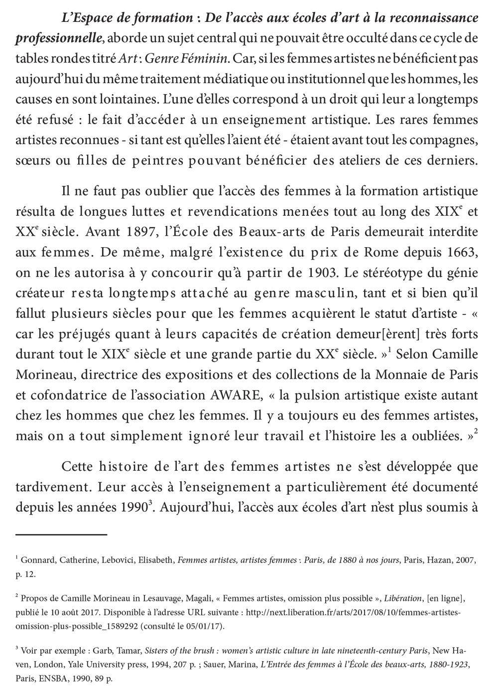 Espace-de-formation_livret-web-2