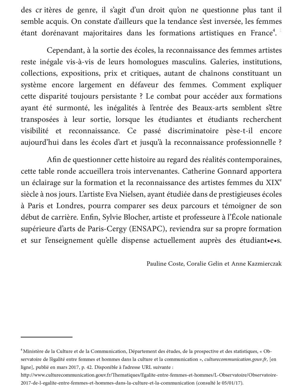 Espace-de-formation_livret-web-3