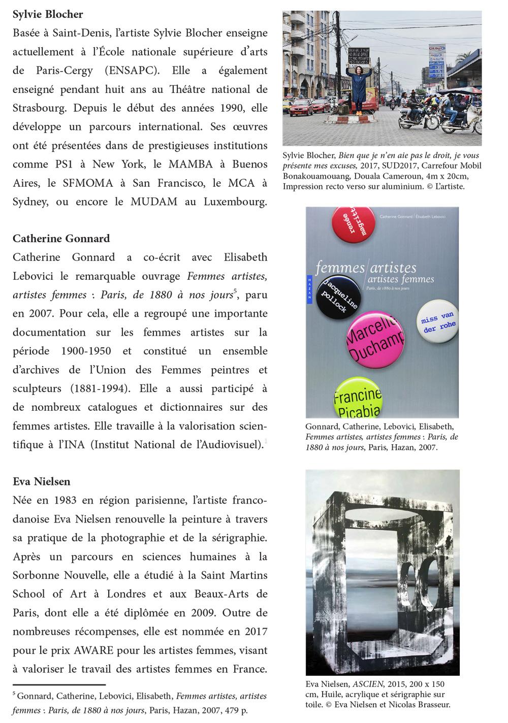 Espace-de-formation_livret-web-4