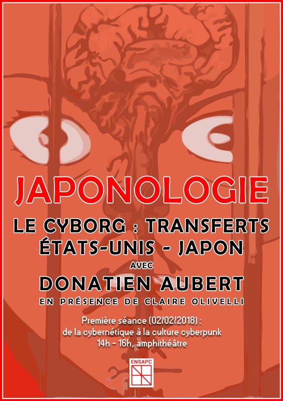 japonologie-ensapc