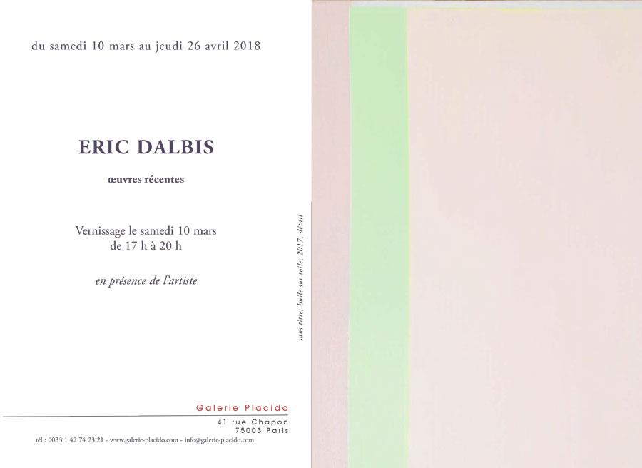 carton-dalbis-2018