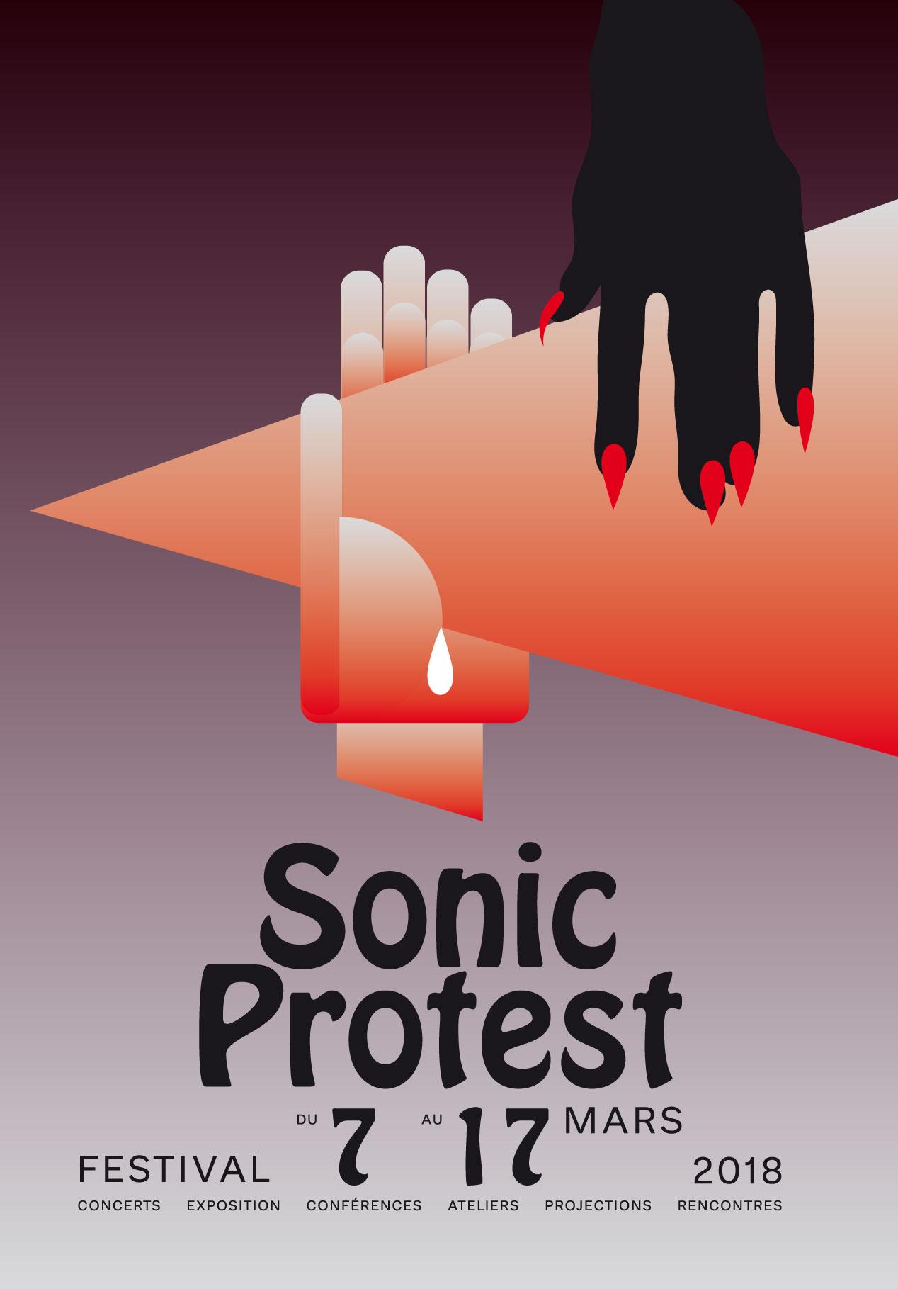 ensapc-sonic-protest-2