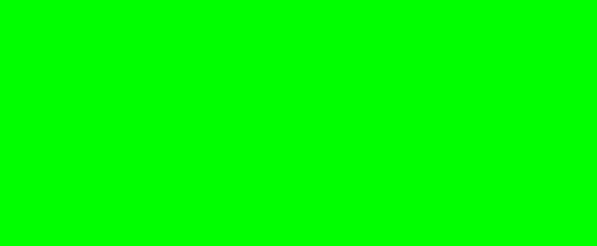 Capture-d'écran-2018-05-07-à-15.35.48