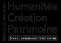 Logo EUR HCP_noir-2