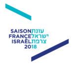 LABEL_Saison Fr-Isr 2018_72dpi_rvb_Couleur