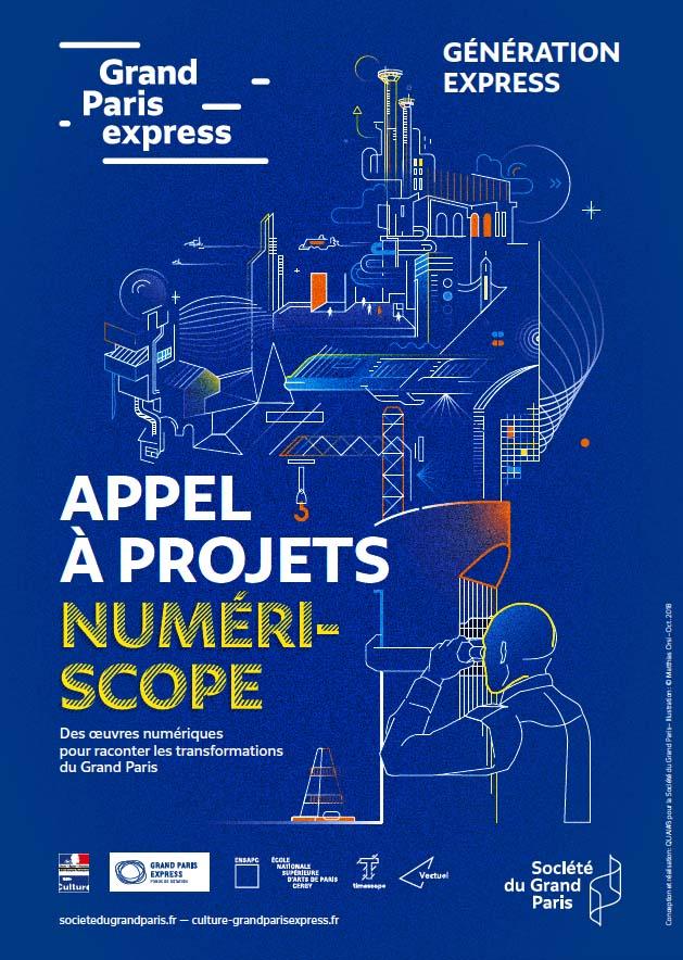 Appel-a-projet-numeriscope-ENSAPC