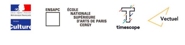 numeri-scope-logos