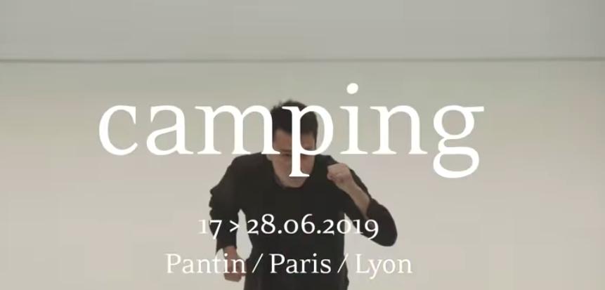 camping-pantin-paris-lyon