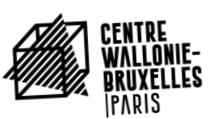logo-centre-wallonie-bruxelles-paris