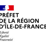 pref_region_ile_de_france_rvb
